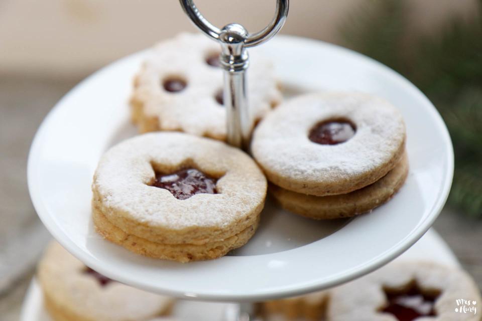 Diabetiker kekse ohne zucker rezept