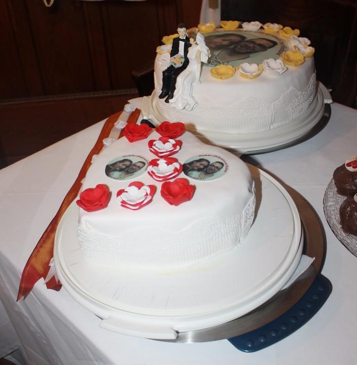 Hochzeitstorten rezepte chefkoch