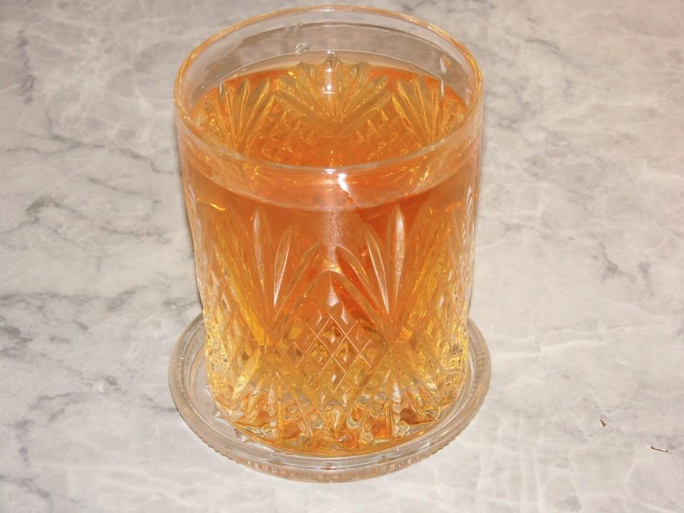 long island iced tea special rezept mit bild von arriva1. Black Bedroom Furniture Sets. Home Design Ideas