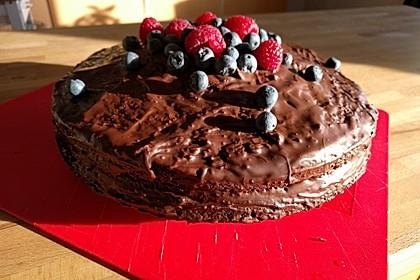 Schwester-Resi-Kuchen