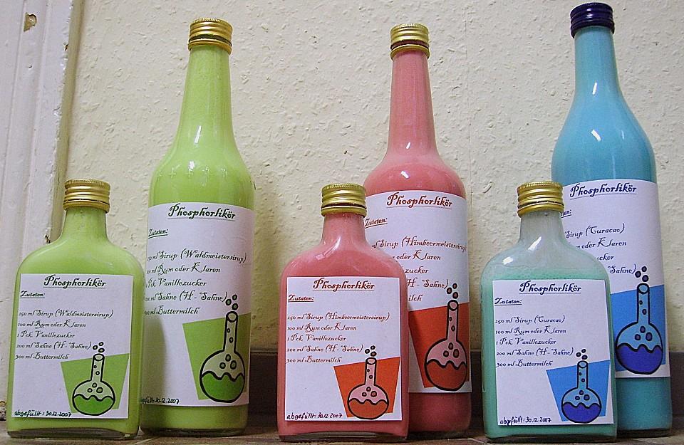 -thermomix buttermilch likor Rezepte | Chefkoch.de