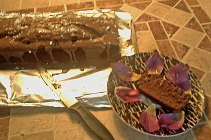 Schokoladenkuchen 19