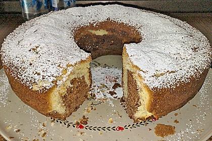 Marmorkuchen 8
