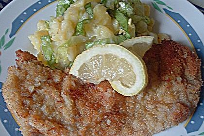Schwäbischer Kartoffelsalat 34