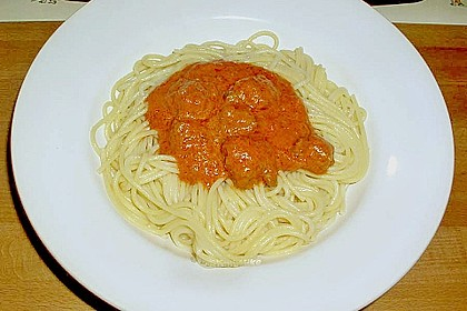 Bolognese speciale 9