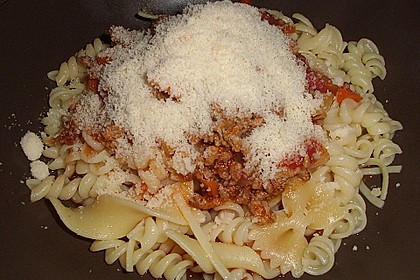 Bolognese speciale 5