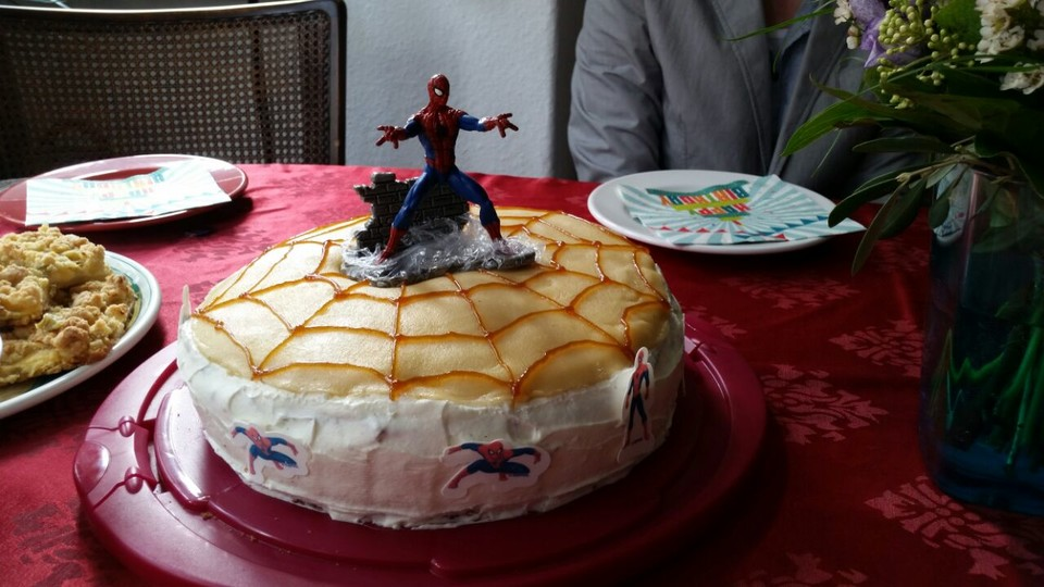 Kuchen mit marzipandecke kuhlschrank