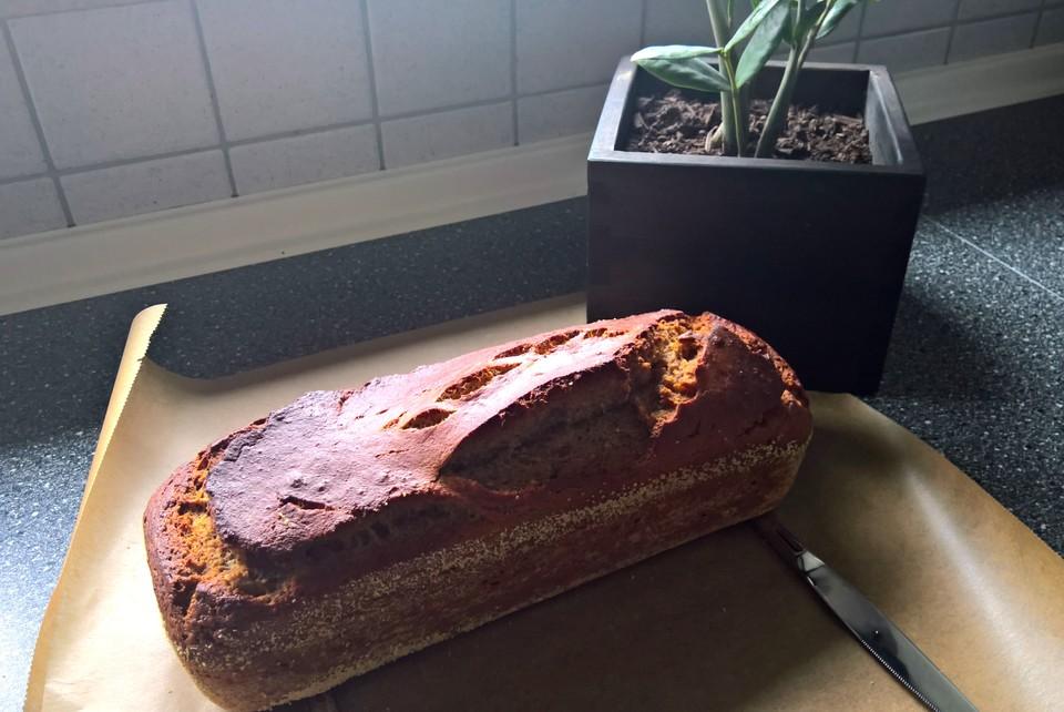 Kuchen ohne eiweiss