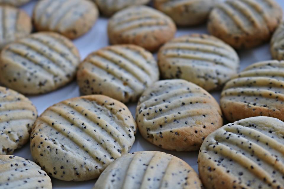 Zuckerfreie kekse rezept