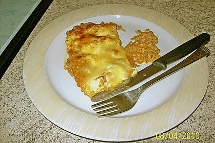 Lasagne 32