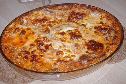 Lasagne 13