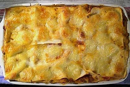 Lasagne 31