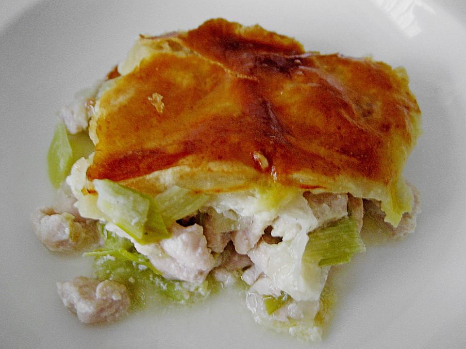 ... muffins potato leek soup shrimp and leek risotto chicken and leek pie