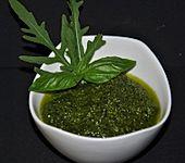 Rucola - Pesto