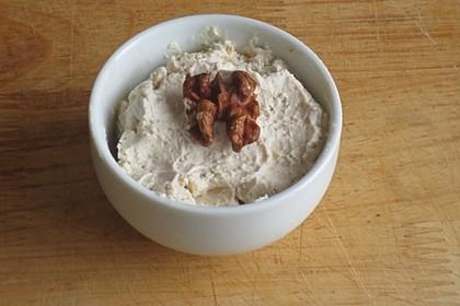 Feta - Walnuss - Knoblauch - Butter 4