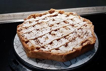 American Apple Pie 13