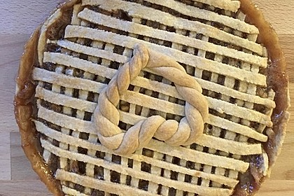 American Apple Pie 67