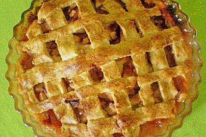 American Apple Pie 81