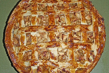 American Apple Pie 59
