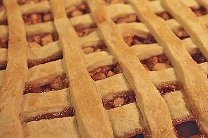 American Apple Pie 48