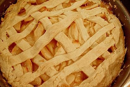 American Apple Pie 82
