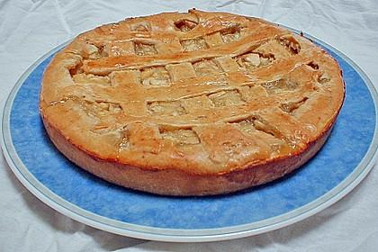 American Apple Pie 40