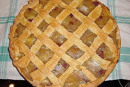 American Apple Pie 29