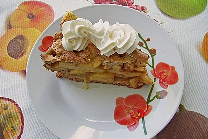 American Apple Pie 11