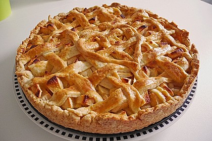 American Apple Pie 8