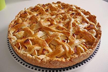 American Apple Pie 22
