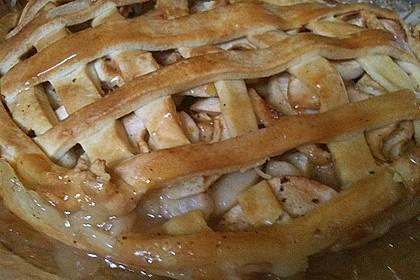 American Apple Pie 84