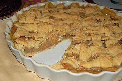 American Apple Pie 21