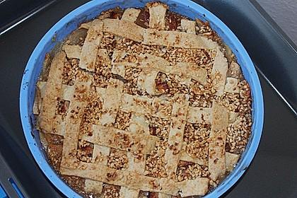 American Apple Pie 87