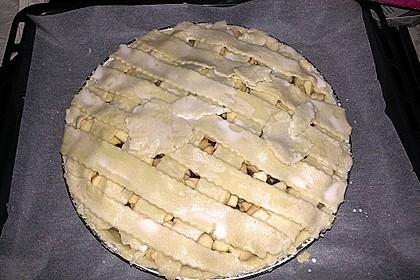 American Apple Pie 99