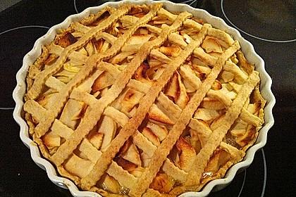 American Apple Pie 34