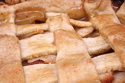 American Apple Pie 69