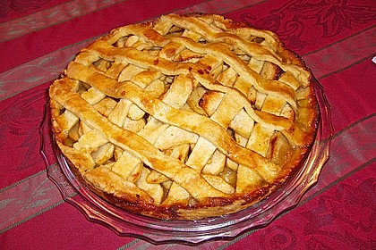 American Apple Pie 28