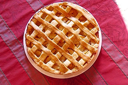 American Apple Pie 19