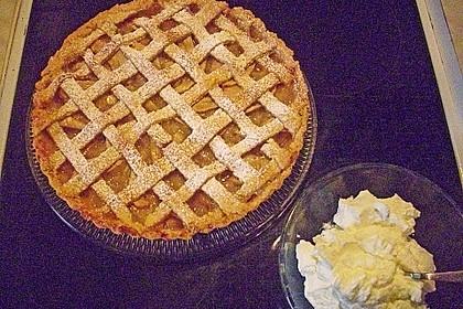American Apple Pie 18