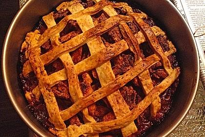 American Apple Pie 98