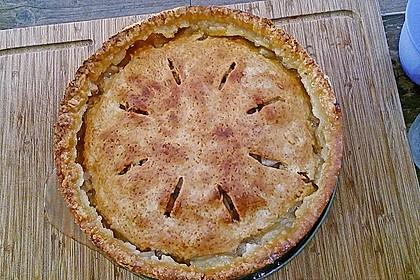 American Apple Pie 35