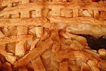 American Apple Pie 109