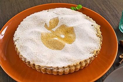 American Apple Pie 6