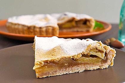American Apple Pie 14