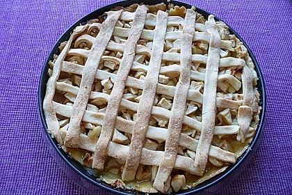 American Apple Pie 43