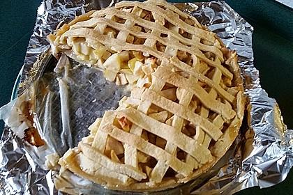 American Apple Pie 53