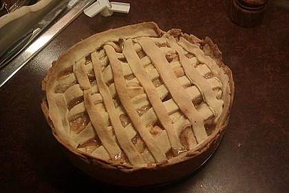 American Apple Pie 50