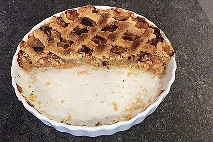 American Apple Pie 79