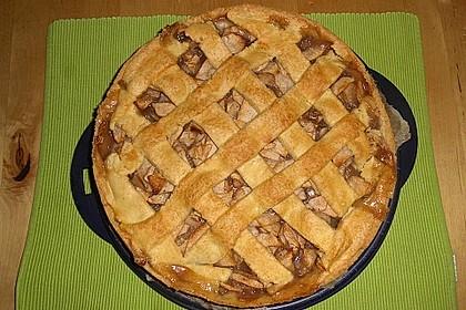 American Apple Pie 41