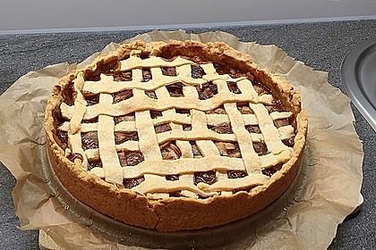 American Apple Pie 12